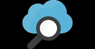 Azure Cognitive Search
